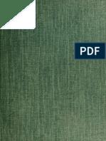 Savršeni naslovi profila za upoznavanje