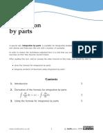 mc-ty-parts-2009-1.pdf