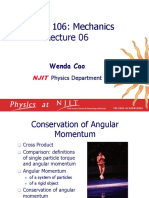 physics106_lecture06