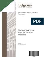 4322 - completo - Farmacognosia- TP - debenedetti.pdf