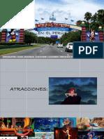 DISNEY-PERÚ 2.0.pptx