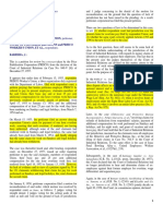 40. Prisco vs CIR.docx