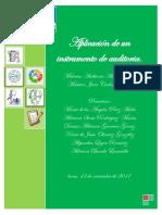 Act.6_CDenisseAdrianaGuerreroGomez.docx
