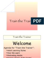 trainthetrainer1-090415063544-phpapp01