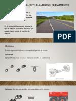 Factor Camion Diapositivas