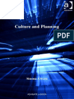Culture_and_Planning.pdf