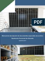 descripcion_materiales_especiales