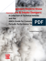 FireSmokeDamperCompendiumRevised62215.pdf