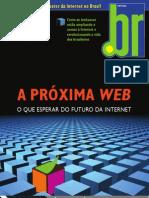 Revista.br Ano 02   2010   Edição 02