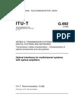 T-REC-G.692-199810-I!!PDF-E.pdf