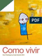 AD Catalog 2010