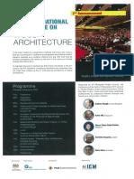 2nd MTC International Conference on Wood Architecture (9 november 2017).pdf