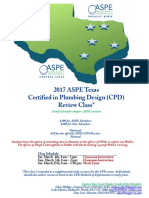 2018 Cpd CFlyer 3
