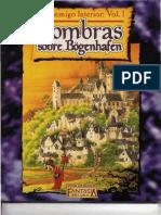 Warhammer Fantasy RPG - El Enemigo Interior 1 - Sombras Sobre Bogenhafen.pdf