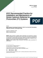 IEEE 1145