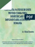 Presentation.UNCCD.Ro.pdf