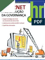 Revista.br Ano 01 | 2009 | Edição 01