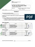 EFM-SGBD2-2014-2015-exelib.net (1)