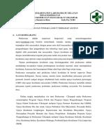 340511771-Analisis-Dan-Tindak-Lanjut-Terhadap-Asupan.docx