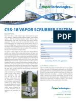 Css 18 Datasheet
