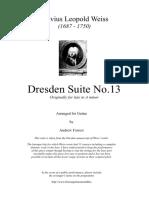 S0213DresdenSuite13.pdf