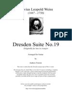 s 0219 Dresden Suite 19