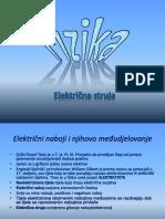 Fizika8razred.pptx