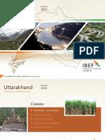 Uttarakhand 04092012