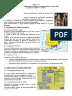 La Monarquia Hispanica-rr.cc y Austrias
