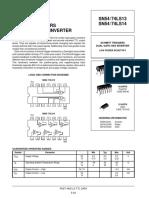 74ls14.pdf