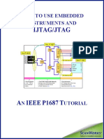 How_to_use_embedded_instruments_and_IJTAG-JTAG_An_IEEE_P1687_Tutorial.pdf