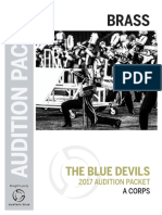 324358553-2017-BD-Brass-Audition.pdf