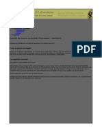 Lectie de lucru manual_ Macrame - metanie.pdf