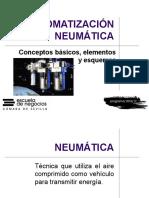 Elementos Neumaticos