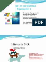 sistemasoperativospresentaciondiapositivas-101129133315-phpapp01