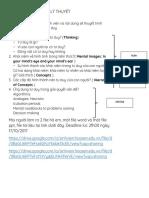 Thinking-Presentation.pdf
