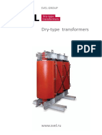 Catalogue Dry-type transformers.pdf