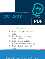 Presentation1-1 (1)