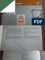 Manual 371U