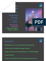 The-control-of-air-pressure-within-tall-building-drainage-SoPHE-ppt-Compatibility-Mode.pdf