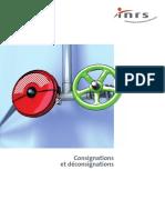 consignation inrs.pdf