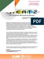 As 7 Frequências Vibracionais das Emoções (1).pdf