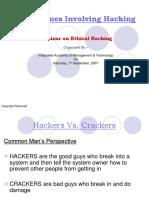 hacking-1201621280459932-2