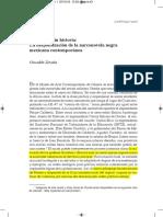 Zavala.Novela.Negra.Despolitizada.pdf