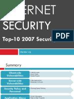 internetsecurity-1211034956723602-8