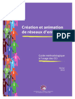 Guide_creation_et_animation_de_reseaux_d_entreprises.pdf