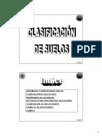 sistema de clasificacion asstho.pdf
