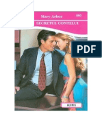dlscrib.com_mary-arbor-secretul-contelui.pdf