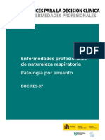 DDC RES-07