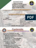 190936487 Diapositivas Exposicion Fallas Geo Comp